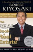 Download The Real Book of Real Estate: Real Experts. Real Stories. Real Life. books