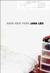 Rape New York