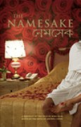 Download The Namesake: A Portrait of the Film Based on the Novel by Jhumpa Lahiri (Newmarket Pictorial Moviebooks) books