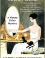 Ruddy Gore (Phryne Fisher, #7)