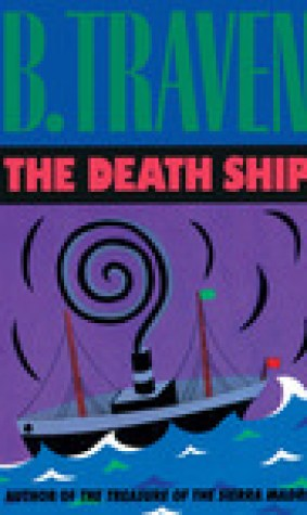 The Death Ship