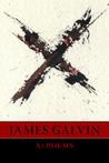 X: Poems