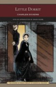 Download Little Dorrit books
