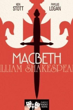 Macbeth (Classic Radio Theatre) pdf books