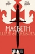 Download Macbeth (Classic Radio Theatre) books