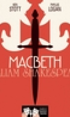 Macbeth (Classic Radio Theatre)