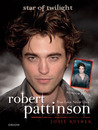 Robert Pattinson: True Love Never Dies
