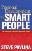 Download Personal Development for Smart People: The Conscious Pursuit of Personal Growth books