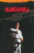 Download Nunchaku: Karate Weapon of Self-Defense books