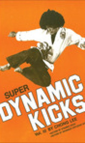 Super Dynamic Kicks