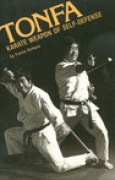 Download Tonfa: Karate Weapon of Self-Defense pdf / epub books