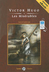 Les Miserables, with eBook