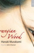 Download Norwegian Wood books