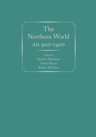 The Northern World, AD 900-1400