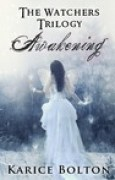Download Awakening (The Watchers, #1) books