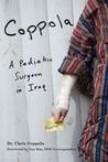 Coppola: A Pediatric Surgeon in Iraq