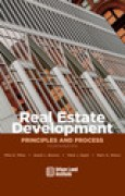 Download Real Estate Development: Principles and Process books
