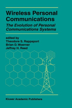 Wireless Personal Communications: Improving Capacity, Services, and Reliability