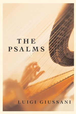 Reading books The Psalms