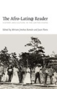 Download The Afro-Latin@ Reader: History and Culture in the United States books