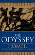 Download The Odyssey books