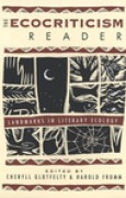 Download The Ecocriticism Reader: Landmarks in Literary Ecology pdf / epub books