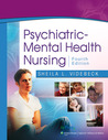 Download Psychiatric Mental Health Nursing