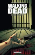 Download Sains et saufs ? (Walking Dead #3) books