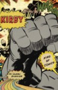Download Kirby: King of Comics pdf / epub books