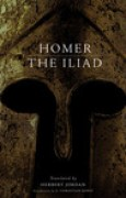 Download The Iliad pdf / epub books