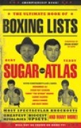 Download The Ultimate Book of Boxing Lists books