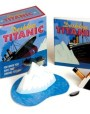 Desktop Titanic: For When You Have that Sinking Feeling!