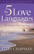 Download The Five Love Languages: The Secret to Love That Lasts books