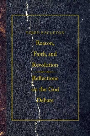 Reading books Reason, Faith, and Revolution: Reflections on the God Debate
