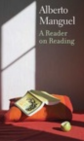 A Reader on Reading