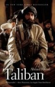 Download Taliban: Militant Islam, Oil and Fundamentalism in Central Asia books