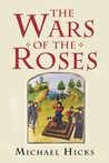 The Wars of the Roses