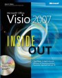 Microsoft® Office Visio® 2007 Inside Out