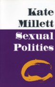 Download Sexual Politics books