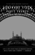 Download Paris France books