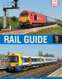 ABC Rail Guide 2011
