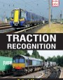 ABC Traction Recognition (second edition)