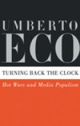 Download Turning Back the Clock: Hot Wars and Media Populism pdf / epub books