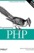 Download Programming PHP books