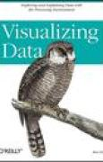 Download Visualizing Data: Exploring and Explaining Data with the Processing Environment pdf / epub books