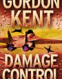 Damage Control (Alan Craik, #6)