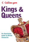 Download Kings and Queens (Collins Gem)