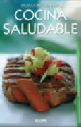 Download Cocina saludable books