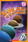 Download Solar System
