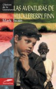 Download Las aventuras de Huckleberry Finn books